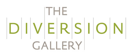 The Diversion Gallery Contemporary New Zealand Art | Picton Marlborough
